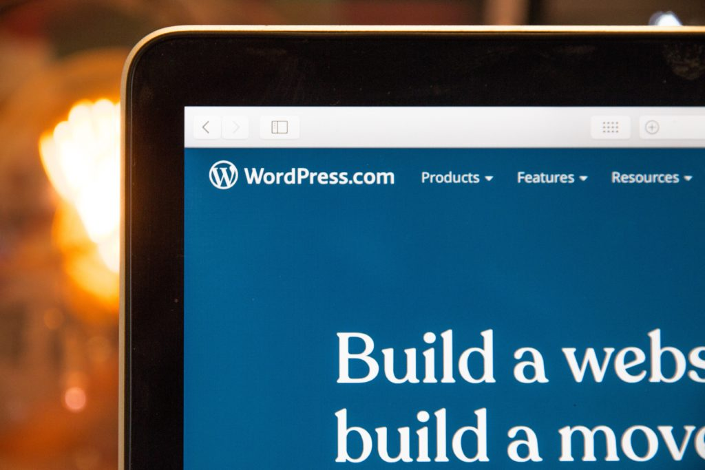 Why WordPress is a Better Solution Than Wix or Squarespace