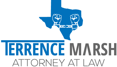 Law Offices of Terrence Marsh